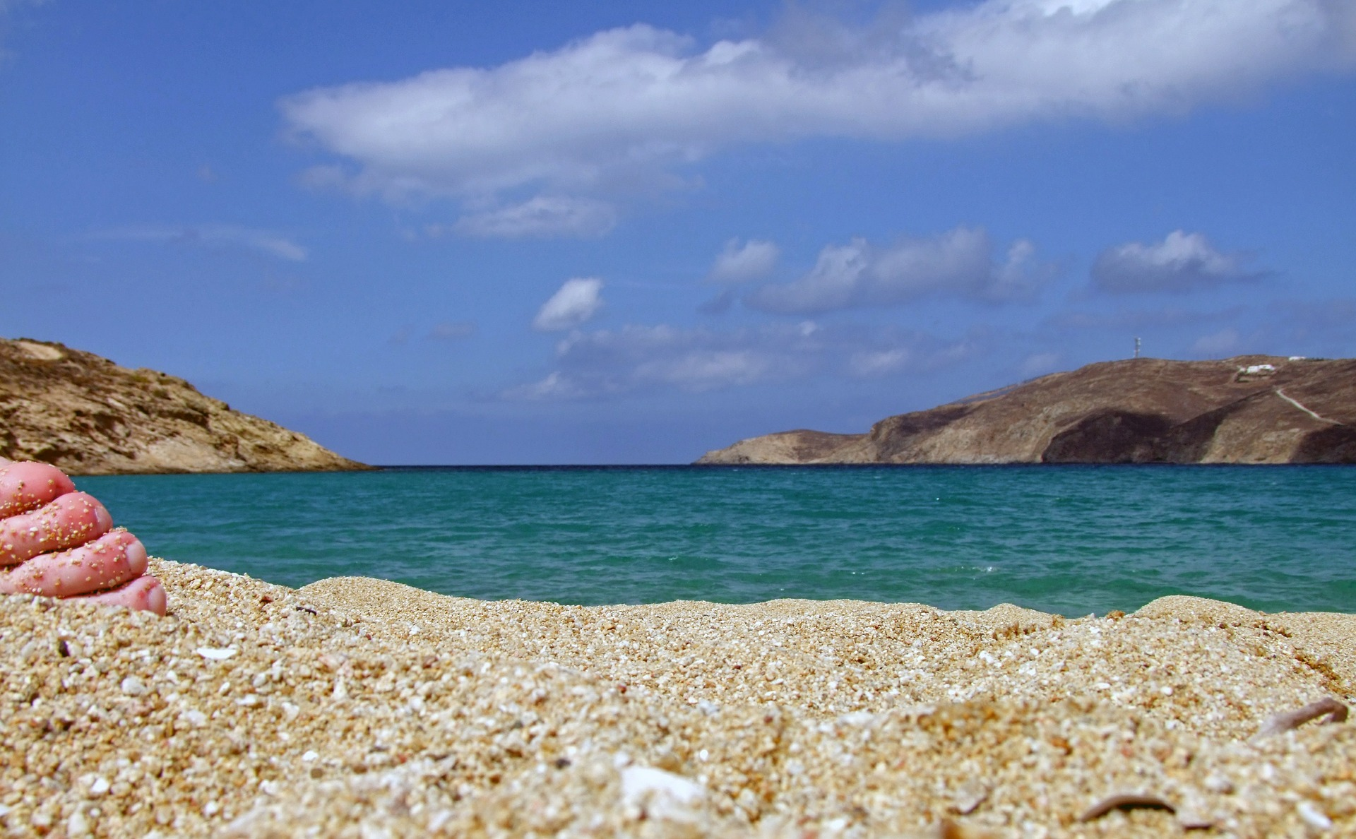 beach-480839_1920