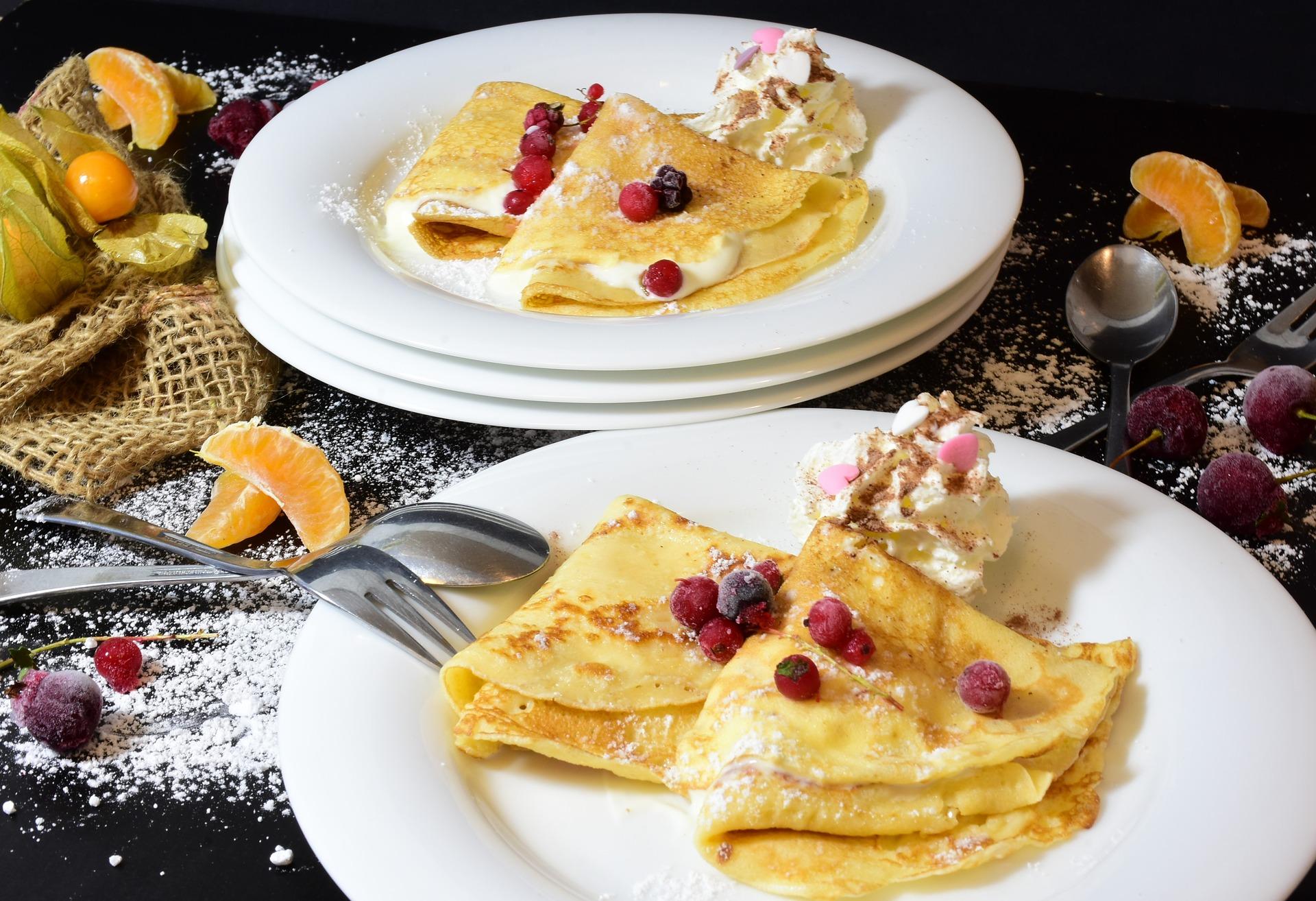 pancakes-3926009_1920